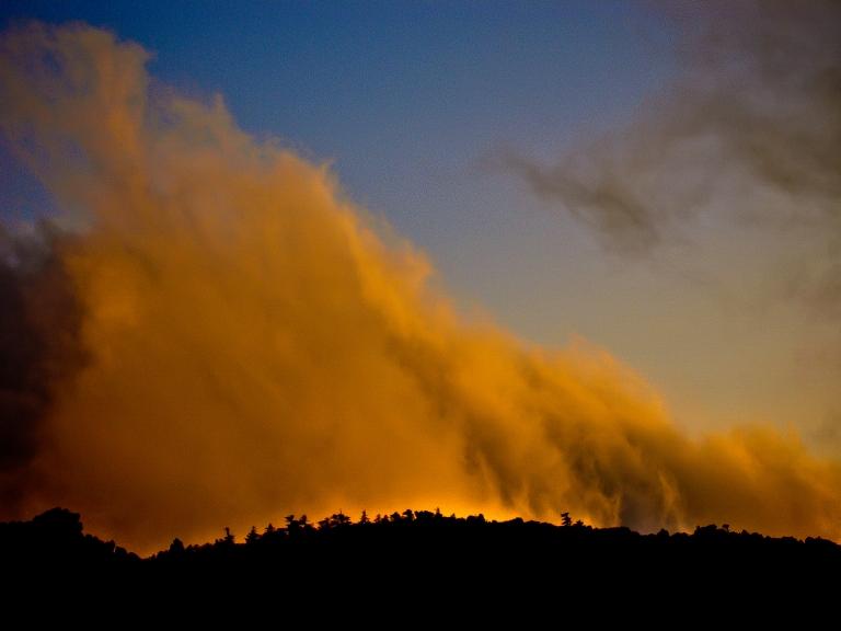 yatsu cloud